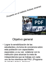 Jornada PP