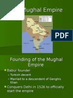 4-mughal-empire-1205345497365377-2