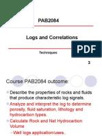 1.PAB2084_Correlations.pdf