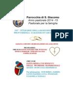 Vollantino sposi 2.pdf