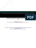 613.Full jurnal genetika hewan