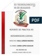 Practica-3-Raul.docx