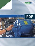 GDN Service Brochure