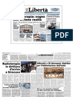 Libertà Sicilia del 28-05-15.pdf
