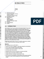 Unit-11.pdf.pdf