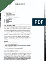 Unit-12.pdf.pdf