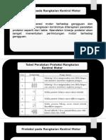 Pres Dayat Pml - Copy