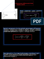 Dayat Metode Numerik - Copy