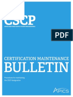 cscp-maintenance-bulletin-2015.pdf