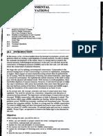 Unit-20.pdf.pdf