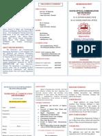 opticalfdp.pdf