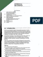 Unit-21.pdf.pdf