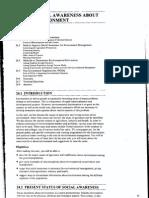 Unit-24.pdf.pdf