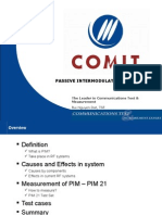 Presentation_PIM.ppt