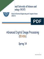 12 Image Segmentation