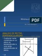 04_Minima Distancia (1)
