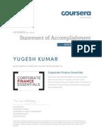Coursera corpfinance 2014.pdf