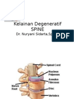 Mo Rm Spine Degenerative1