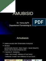 AMUBISID-1