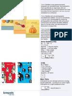 Catalogue BREPOLS