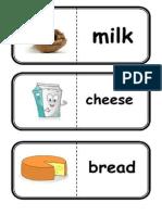 Clase interactiva de inglés