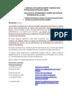 EU-Tuberias Para Perforacion Petrolera