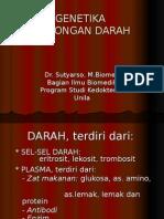 GENETIKA DARAH.ppt