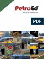 PetroEd Catalog-2014 V2