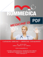 rommedica 2014 catalog.pdf