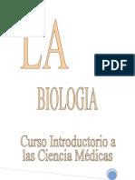 01- BIOLOGIA