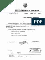 202.2015.ro.pdf