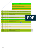 ACH Simplified_with WPS Mapping