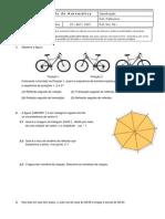 teste 8_abril.pdf