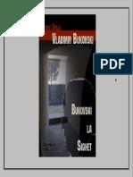 vbukovskisighet.pdf
