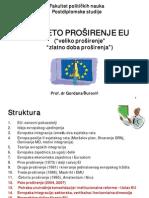 Peto Prosirenje_fpn8_24 Nov 2014 [Compatibility Mode]