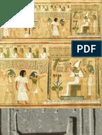 Babylonian Religion and Mythology (1899) | Babylon | Babylonia
