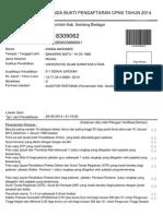 document(5).pdf