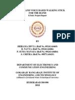 cd-4-main doc.pdf