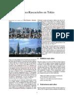 Anexo-Rascacielos en Tokio.pdf