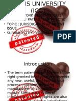 patentwarcase-140701002441-phpapp01