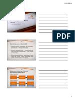 VA_Administracao_Mercadologica_Aula_09_Revisao_Impressao.pdf