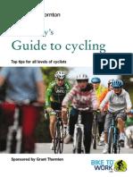 Bike-to-Work-Cycling-Guide.pdf