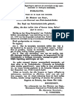 Staatsblad 1848-22