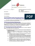 BCA28oct Amend.pdf