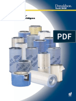Filter Cartridges - MATERIJALI.pdf