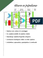 Architetture a Pipeline.doc