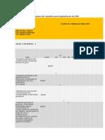 3 MAIO 2015 Plano de Trb Implant Do PPR 1