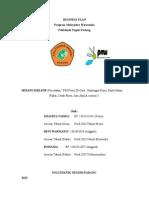 Business Plan.rtf
