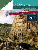 Filosofia da Linguagem_2.pdf