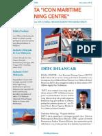 IMTC NEWS